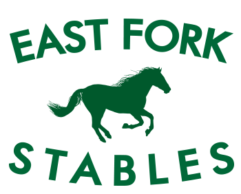 East Fork Stables